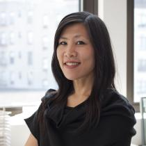 Image of Stacie Wong