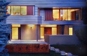 Contact sheet image 1 of Zinc House