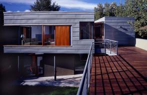 Contact sheet image 2 of Zinc House