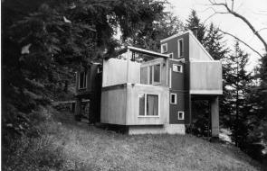 Contact sheet image 4 of Ardec Prefab Housing
