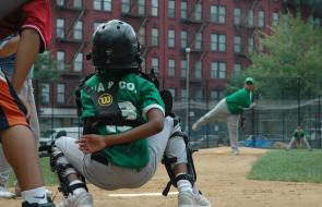Contact sheet image 4 of Harlem RBI