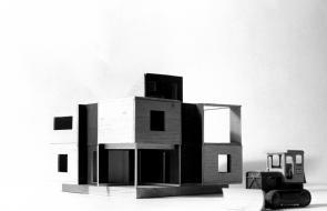 Contact sheet image 6 of Ardec Prefab Housing