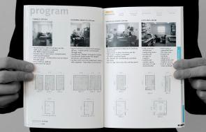 Contact sheet image 7 of Duke Marine Lab Master Plan