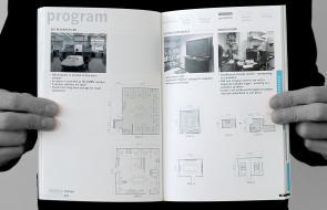 Contact sheet image 8 of Duke Marine Lab Master Plan