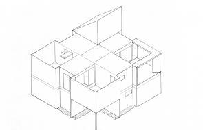 Contact sheet image 10 of Ardec Prefab Housing