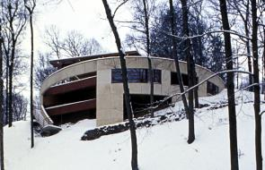 Contact sheet image 10 of Usonian House Addition