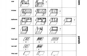Contact sheet image 11 of Ardec Prefab Housing