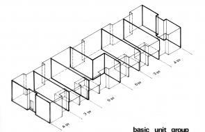 Contact sheet image 12 of Ardec Prefab Housing