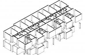 Contact sheet image 13 of Ardec Prefab Housing