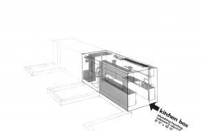Contact sheet image 17 of Ardec Prefab Housing