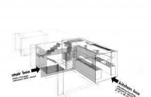 Contact sheet image 18 of Ardec Prefab Housing