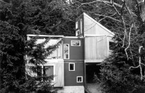 Contact sheet image 22 of Ardec Prefab Housing