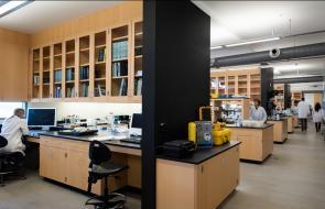 Contact sheet image 23 of Duke University Marine Laboratory