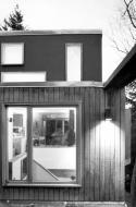 Contact sheet image 3 of Ardec Prefab Housing