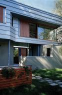 Contact sheet image 3 of Zinc House