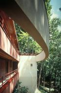 Contact sheet image 4 of Usonian House Addition
