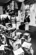 Contact sheet image 5 of MoMA: The Phenomenal City