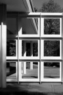 Contact sheet image 5 of Mies van der Rohe Addition