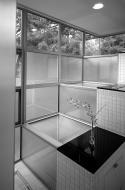 Contact sheet image 6 of Mies van der Rohe Renovation