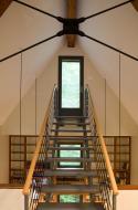 Contact sheet image 7 of Bridge House