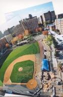 Contact sheet image 7 of Harlem RBI