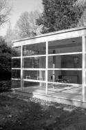 Contact sheet image 8 of Mies van der Rohe Renovation