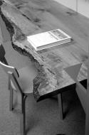 Contact sheet image 9 of Mies van der Rohe Renovation