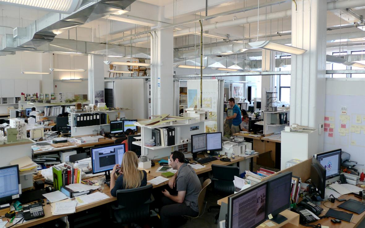 Ultimate Office Google Nyc Compound Inside Overview Ecommonscornell Cornell University The Stack Gluck